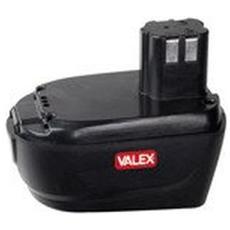 Batteria Valex 14,4v Per Li-dream