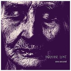 Paradise Lost - One Second (20Th Anniversary Remastered) (2 Lp)