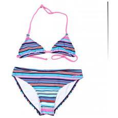 Taca Triangle Bikini Bambina Cm 92