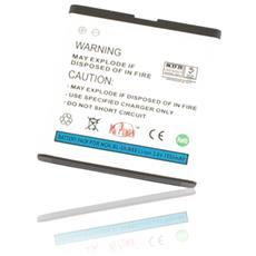 Batteria Compatibile Onda N925 S