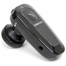 Bluetooth Earphone / Headset Sr320 V2.1 Mono