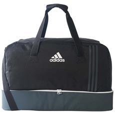 Borse Adidas Tiro Teambag Bottom Compartment Borse