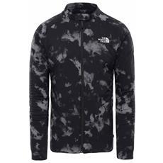 Giacche The North Face Kaspian Ventrix Jacket Abbigliamento Uomo M 7d99c9c280b5