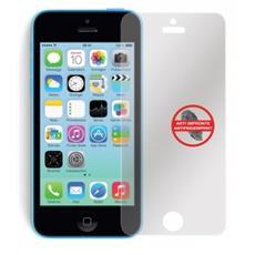 Anti fingerprints screen protector for iPhone 5c
