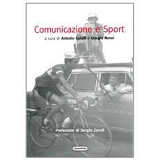 Comunicazione e sport