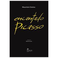 Encantado Picasso