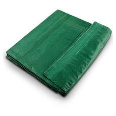 Telo di Copertura per Sedie Verde