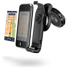 Car Kit per iPhone 2G / 3G / 3GS (UK, NL, DE, IT, FR, ES)