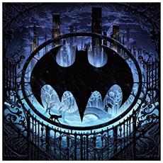 Danny Elfman - Batman Returns (2 Lp)