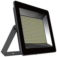 Faretto Led 100w Smd Ip65 Esterno Luce Fredda 6000k Impermeabile V Tac Vt-46100 5889