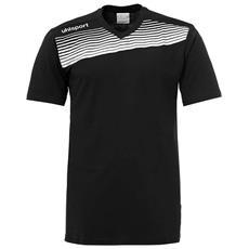 Magliette Uhlsport Liga 2.0 Training T-shirt Abbigliamento Uomo
