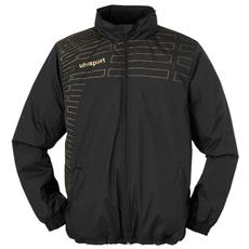Tute Uhlsport Match Coach Jacket Abbigliamento Uomo