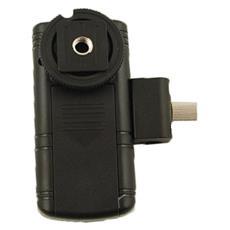 TAC04, Nero, USB
