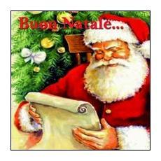Buon Natale 2012. Pensieri e poesie. . . Audiolibro. CD Audio