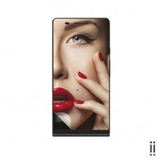 Pellicola Protettiva per Huawei Ascend P6 - Mirror