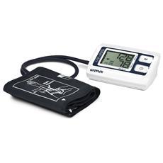 G3001500 Misuratore Di Pressione