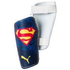 Superhero Guard Parastinchi Bambino Taglia S