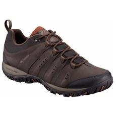 Peakfreak Woodburn Ii Waterproof Hiking Us 7,5