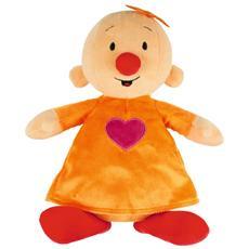 MEBU00002370, Beige, Arancione, Rosso
