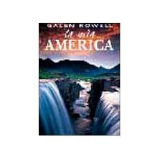 Mia America (La)