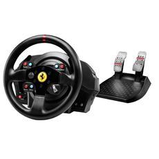 Volante T300 Ferrari GTE Integrale per Ps4, Ps3 e PC