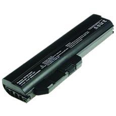 Main Battery Pack 10,8v 5200mah