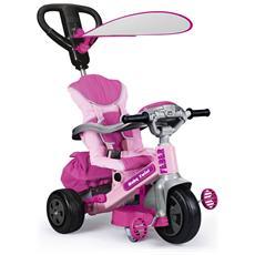 FEBER - Triciclo Twist Girl