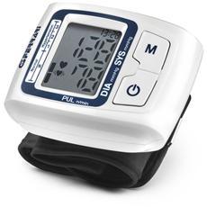 G3001400 Misuratore Di Pressione