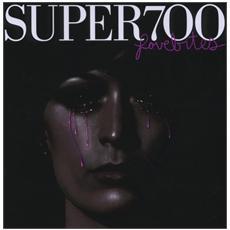 Super 700 - Lovebites