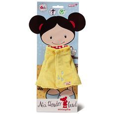Vestitino Per Bambole In Peluche Line Minisophie