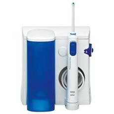 Oral-B Professional Care Spazzolino Elettrico 6500 Waterjet Idropulsore