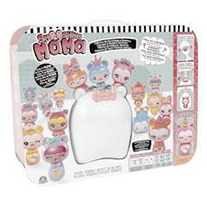 Smooshins - Surprise Maker Kit