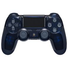 PS4 - Controller Dualshock 4 500M Edition