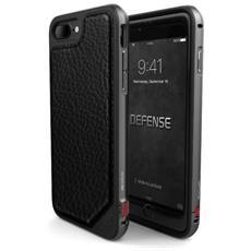 """Defense Lux Case 5.5"""" Cover Nero"""