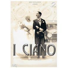 Ciano (I)
