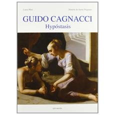 Guido Cagnacci. Hypostasis