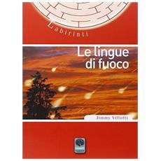 Le lingue di fuoco