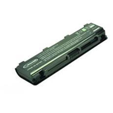 Batteria A 8 Celle Perlaptop 11,1v 5200mah