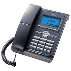 Telephone Multi-function Lx900 Si