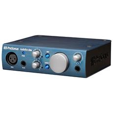 Audiobox Ione Scheda Audio Usb