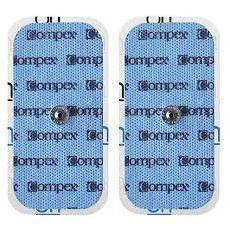 EasySnap Perforfmance 2pezzo (i) Elettrodo