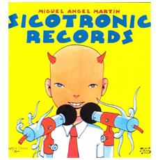 Sicotronic records