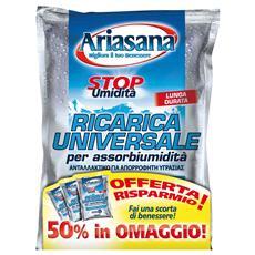 Ricarica Classic 3 Pz