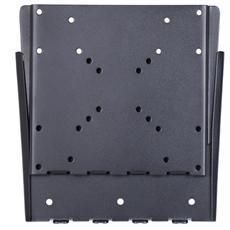 MB3008 Supporto a Parete per Schermi LED / LCD / Plasma 10-40' Portata Max 30Kg