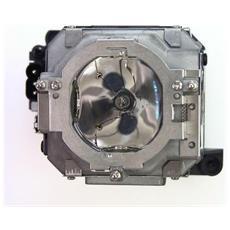 Lampada VPL1487-1E per Proiettore 170W