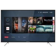 """TV LED Ultra HD 4K 55"""" 55UC6306 Smart TV"""