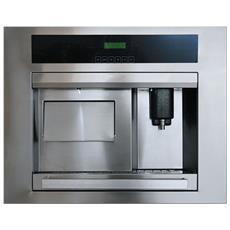 Fabbricatore Ghiaccio & Erogatore Acqua Naturale E Gasata Con Display Touch Control