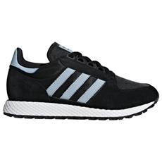 reputable site 781d4 a5591 ADIDAS - Forest Grove W Scarpe Donna Uk 6