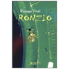 Ronzio