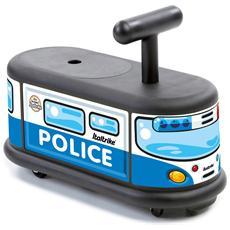 Primi Passi La Cosa Police 2000POL990001